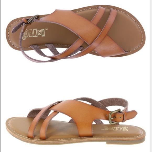 938195d56fa9 Women s Tapsy Flat Sandal